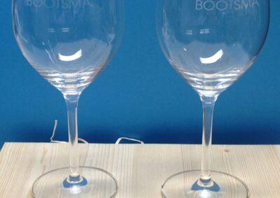Copy Kronenburg Bootsma Glazen