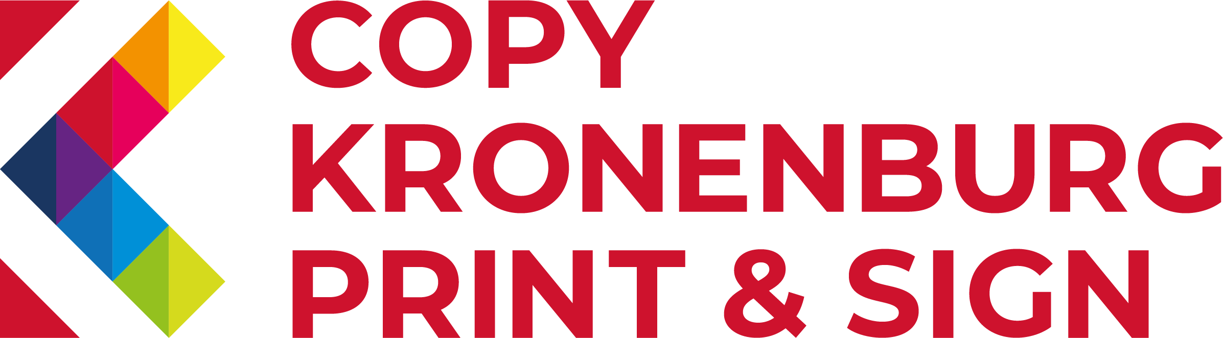 Copy Kronenburg